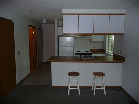 One Bedroom Apartments Athens Ohio by Bedroom One Bedroom Apartments Athens Ohio 1 Bedroom