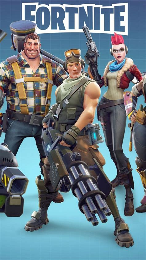 We hope you enjoy our rising collection of fortnite wallpaper. Fortnite Season 8 Wallpapers Full Hd » Hupages » Download Iphone Wallpapers | Hd wallpaper ...