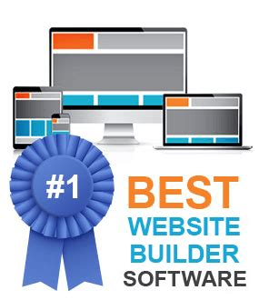 4 Simple Website Builder Software To Build Your Website. New Zealand Domain Registration. Medicare Drug Plans 2013 Ma Solar Incentives. Proactive Sports Management Code A Website. Benefits Of Data Management J&d Tree Service. Symptoms Of Skin Disease Hide Apps On Android. Penetration Testing Costs Phoenix To Avondale. Streaming Server Hosting Kids Dentist Chandler. Plastic Surgeons In Southern California