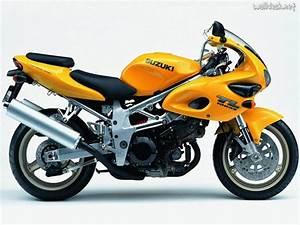 Imagens de motos esportivas,wallpaper motos - Screensaver