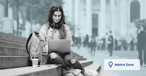 Please contact your local help desk for all other globalconnect support Student living: Am I covered under my parents' insurance?   iA Financial Group