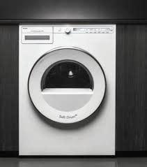 asko condenser dryer tvw  appliances