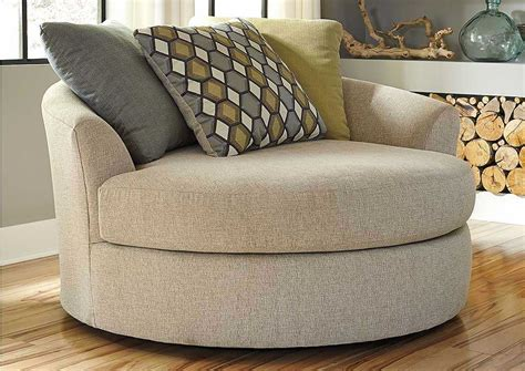 Fabric Swivel Chairs For Living Room Fancy Best Swivel