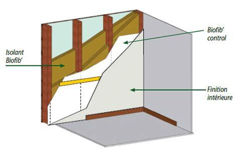 guide de pose d isolation dans une maison 224 ossature bois