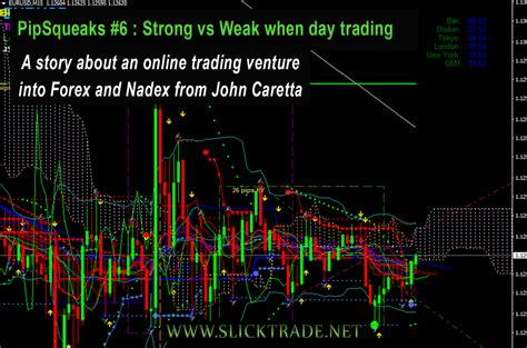 Online Trading Academy Forex Currency Trading Trad32. Dade Clerk Of Courts Case Search. Idm Identity Management Cascade Senior Living. Federal Employment Lawyer Data Link Solutions. Inventory Control Software Free. Ipad Pos System Reviews Debt Reduction Company. The Best Small Towns To Live In. Fnb Consolidation Loans Stubborn Plantar Wart. National Healthcare Conference