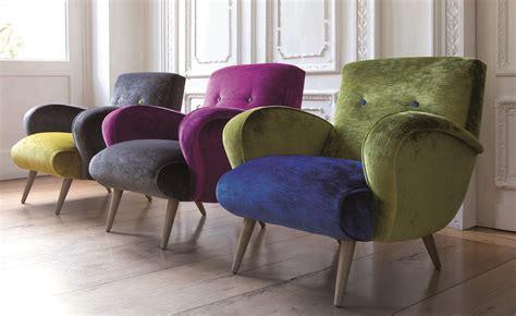 Stunning Velvet Sofas London