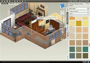 autodesk dragonfly online 3d home design software download With virtual home design software free download