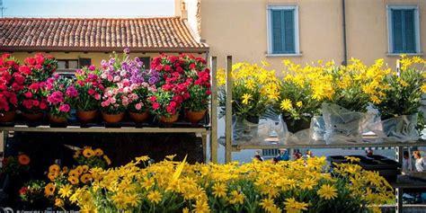 fiori in italia 5 famosi mercatini di fiori sparsi per l italia best5 it