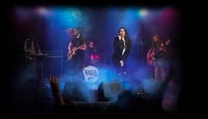 School of Rock | The Most Revolutionary Music School in ...