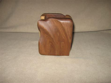 sculpted pencil holder  dick  lumberjockscom