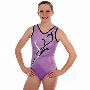 30 best Sleeveless petition Leos images on Pinterest