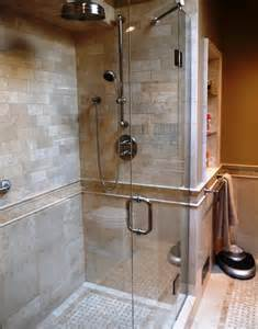 country master bathroom ideas country master suite renovation traditional bathroom vancouver by christine