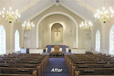image result for http www churchinteriors