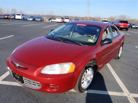 Cheapusedcars4salecom Offers Used Car For Sale 2001