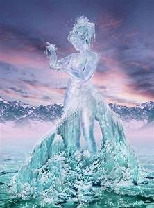 25 best images about Water Sprite on Pinterest   Fairy ...