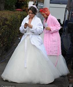 wedding dresses lesbian wedding dresses With lesbian wedding dresses