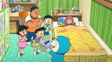 doraemon cartoon robots hd full episode doraemon cartoon