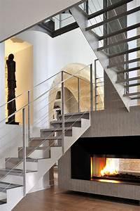 architecte rnovation maison achitecte interieur lille With maison bois et pierre 8 architecte interieur lyon maison secondaire en bourgogne