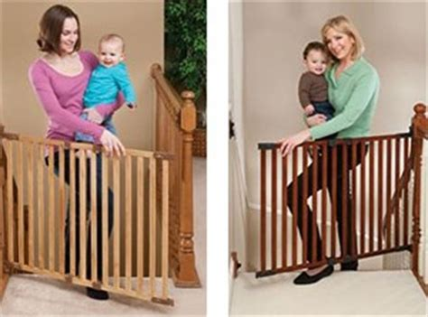 8 Best Images About #baby Proofing Products On Pinterest