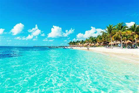 vacaciones riviera maya playa del carmen pin  travel