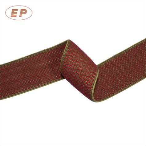 Upholstery Webbing Straps - upholstery elastic webbing straps for furniture webbing