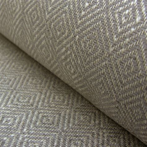 Upholstery Fabric Uk by Upholstery Fabric Mora Green