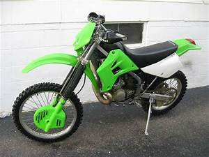 Motorcycles Motorbikes For Sale Buy Sell Bikes  Html