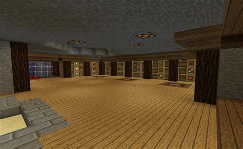 Minecraft Xbox 360 Living Room Designs by Pics Of Your Storage Room Survival Mode Minecraft