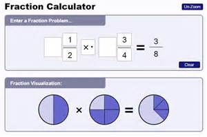 improper fraction calculator useful links skills workshop