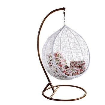 living room indoor indian adult jhoola swing rattan wicker
