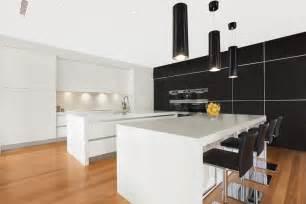 modern kitchen island designs modern island kitchen design floorboards kitchen photo 1603389