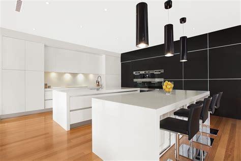 modern island kitchen modern island kitchen design using floorboards kitchen photo 1603389