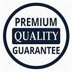 Premium Icon Guarantee Warranty Service Safety Vector