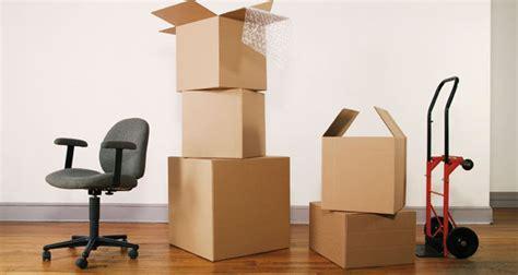 demenagement bureaux déménagement