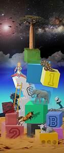 Recopilaci U00f3n  Cubos  Tratamiento De Imagen  2013