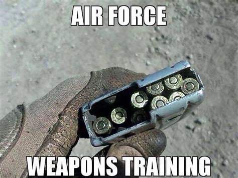 Air Force Memes - 25 best ideas about air force memes on pinterest air force humor military memes and military