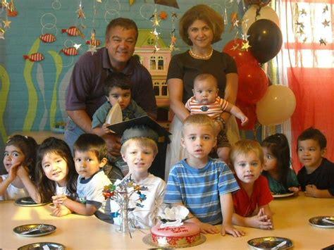 photos for me grow daycare yelp 465 | o