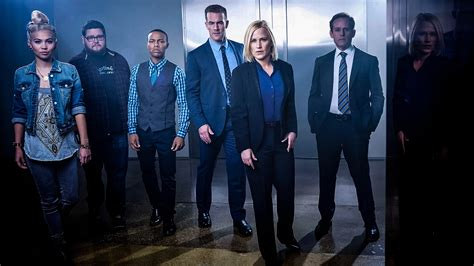 csi cyber hd wallpapers background images wallpaper