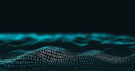 defining blockchains   scope  application ionos