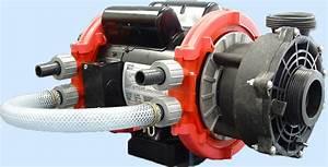 0 03 Per Hour Spa Pump Operating Cost Pumps 59 Gpm   0 03 Per Hour Spa Motor Operating Cost   0