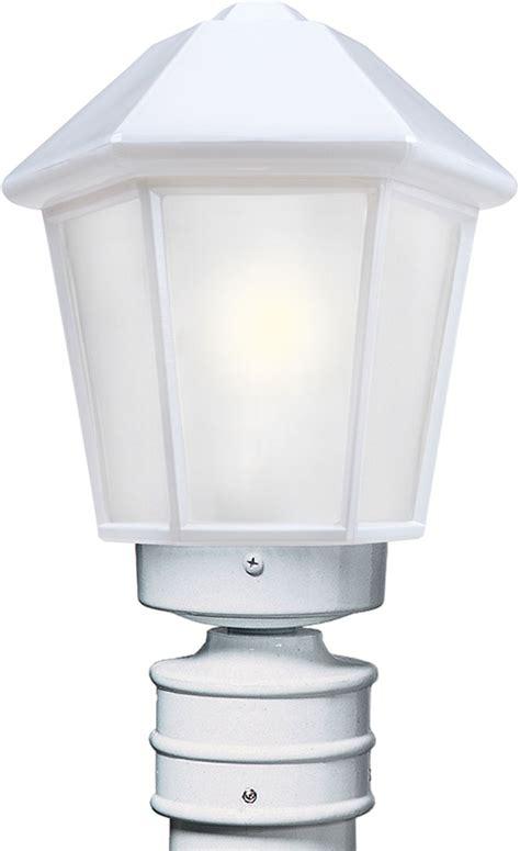 costaluz 327253 post fr 3272 series contemporary white