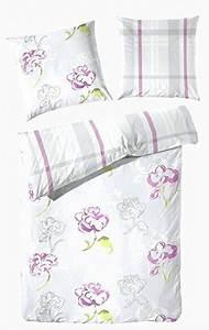Biber Bettwäsche Rosa : sch ne bettw sche aus biber rosa 155x220 von primera bettw sche ~ Buech-reservation.com Haus und Dekorationen