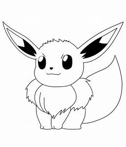 Dibujos De Pokemon Para Dibujar Images | Pokemon Images