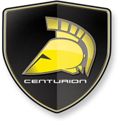 Centurion Boats Hat by Buy Joey Logano S Centurion Boat Joey Logano Foundation
