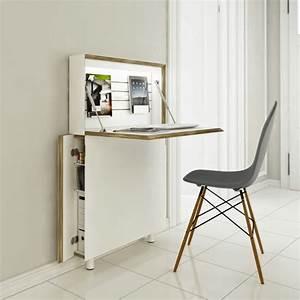 Home Office Einrichten Ideen : 10 tipps wie du dein home office einrichtest ~ Bigdaddyawards.com Haus und Dekorationen