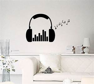 popular rock bedroom buy cheap rock bedroom lots from With kitchen cabinets lowes with beats headphones stickers
