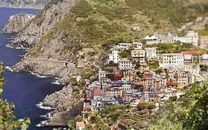 Les Places De Parking Handicapés Sont Elles Payantes : cinq terre nos conseils pour visiter les 5 villages perch s d 39 italie ~ Maxctalentgroup.com Avis de Voitures