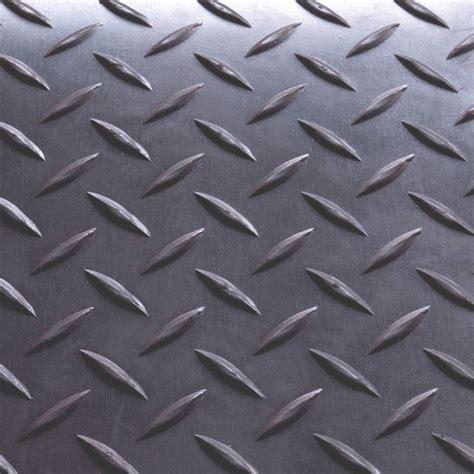 plate rubber mat checker plate matting rubber flooring clark rubber