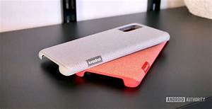 The Best Official Samsung Galaxy S20 Plus Cases