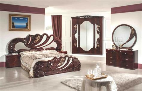chambre compl e adulte emejing image chambre adulte gallery lalawgroup us